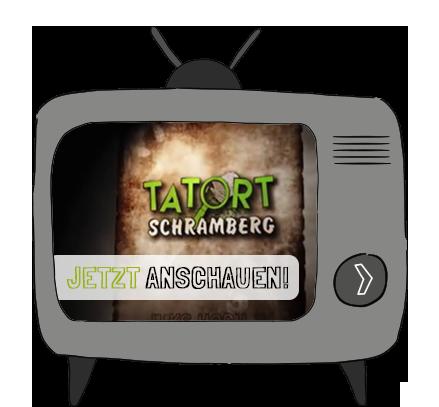 Tatort TV