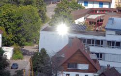 Lichtblitz-Schule