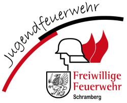 jfw_schramberg_logo