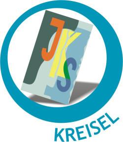 Logo-JKS--kreisel-(3)